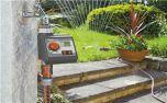 Gardena - Bevattningscomputer FlexControl