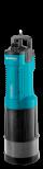 Gardena - Dränkbar tryckpump 6000/5 automatic