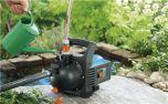 Gardena - Classic Bevattningspump 3500/4