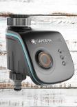 Gardena - Bevattningskontroll Smart Start-kit